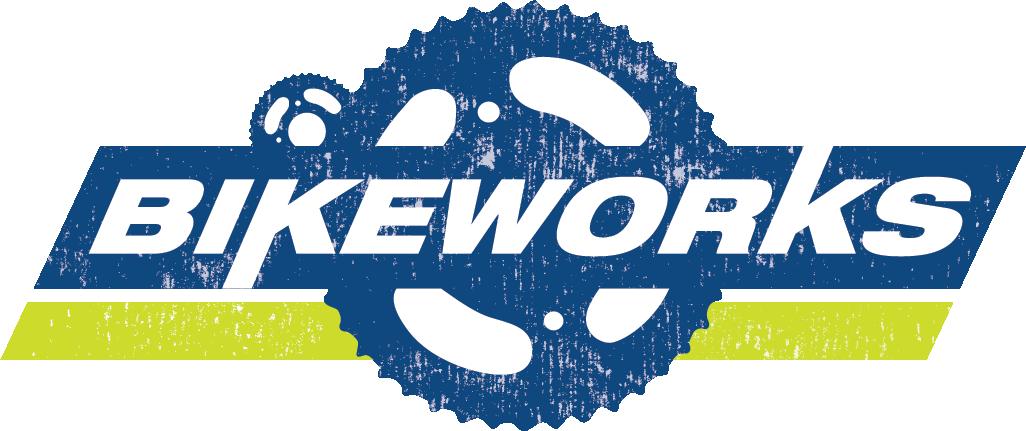 Lititz Bikeworks