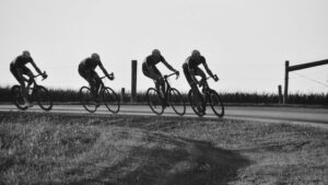 Bicycles - Road/performance