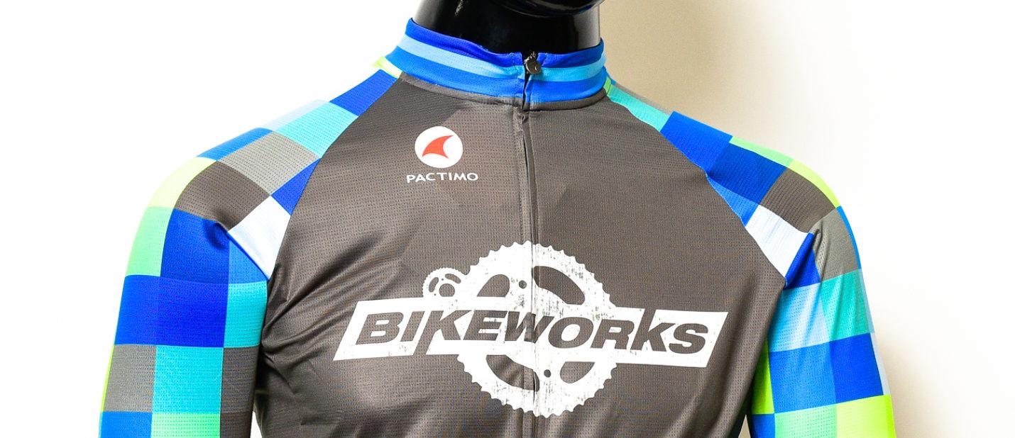 Bikeworks Shop